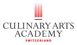 logo-culinary-arts